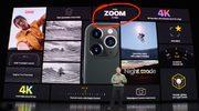Wat Apple je niet vertelde over de iPhone 11
