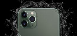 Batterijcapaciteit iPhone 11, 11 Pro en 11 Pro Max bekend
