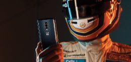 OnePlus bevestigt nieuwe McLaren Edition-mobiel