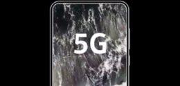 """""""Nokia 8.2 krijgt 5G, pop-up selfiecam en 64 megapixel camera"""""""
