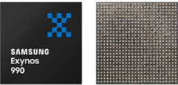 Samsung Galaxy S11 krijgt mogelijk 120 Hz-scherm