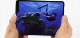 Vouwbare Samsung Galaxy Fold toch naar Nederland
