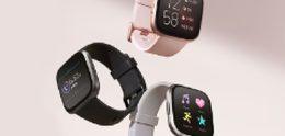 Google koopt smartwatchmaker Fitbit voor €1,88 miljard