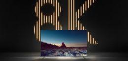 """""""Toekomstige Samsung Galaxy S11 doet aan 8K-video"""""""