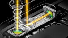 Bloomberg: Samsung Galaxy Fold 2 krijgt 108 MP camera met 5x zoom