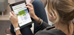 Telecomproviders beboet voor onduidelijke websites