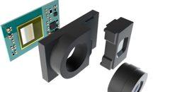 LG G8 ThinQ krijgt dieptecamera van Infineon