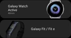 Deze 3 wearables kondigt Samsung 20 februari aan