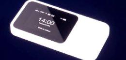 Huawei kondigt eerste 5G-producten aan voor thuis en onderweg