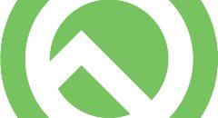 Google geeft eerste beta Android Q vrij