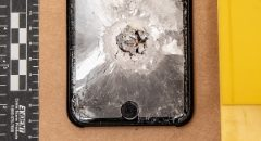 Amerikaanse overheid geeft toe: iPhones niet meer te kraken