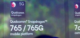 Mogelijk geen high-end processor voor Google Pixel 5