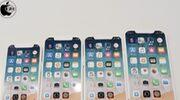 Apple iPhone 12 vanaf juli in productie, later dan gebruikelijk