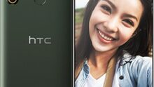 HTC announces Desire 20 Pro and U20 5G