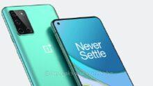 OnePlus anuncia OnePlus 8T el 14 de octubre