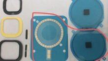 Ultime notizie su iPhone 12: caricabatterie MagSafe senza fili
