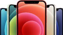 Apple iPhone 12 Series announced; iPhone 12, 12 mini, 12 Pro & 12 Pro Max