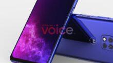 Render toont aankomende Motorola Moto G10 Play