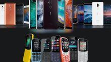 El sucesor Nokia 9 PureView se pospone de nuevo