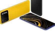 Xiaomi anuncia el POCO M3 bajo su propia marca
