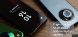 Essential van Android-bedenker stopt, project GEM stilgelegd