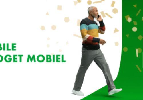 Robin Mobile verandert naam in Budget Mobiel