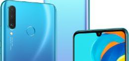 Huawei kondigt P30 lite New Edition aan met 32MP selfiecam