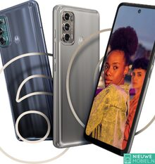 Launch of Motorola Moto G60 is imminent!!! #Motorola #MotoG60 #G60 #leak #Lenovo