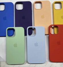 Even more color coming to iPhone cases / via @MajinBuOfficial