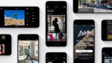 Mogelijke opvolger Apple iPhone SE (2020) al in april 2021