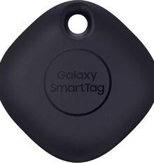 Foto's Samsung Galaxy SmartTag maar dan zonder watermerk #Samsung #Galaxy #SmartTag #Unpacked2021