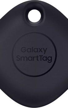 Foto Samsung Galaxy SmartTag ma senza filigrana #Samsung #Galaxy #SmartTag #Unpacked2021