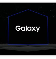 Is everyone ready for it? #Samsung #Unpacked2021