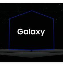 Zit iedereen er klaar voor? #Samsung #Unpacked2021