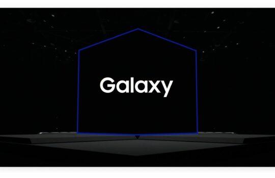 Siete tutti pronti? #Samsung #Sconfezionato2021