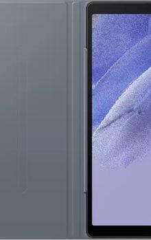Esclusivo: Samsung Galaxy Tab A7 Lite ottiene anche i suoi accessori