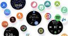 Samsung Galaxy Watch4 met One UI Watch komt later deze zomer