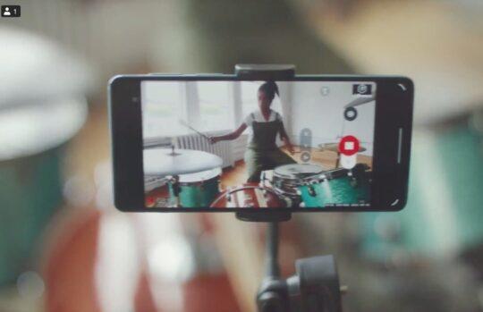 Wir sind bereit: die Produktankündigung von Motorola! Aber es ist so viel durchgesickert, dass die Begeisterung gering ist; wir sind die EinzigenðŸ˜'ðŸ˜'