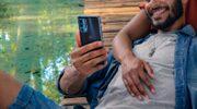 Motorola torna al mercato di fascia alta con la serie edge 20