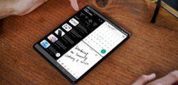 3 Dinge, die Samsung Ihnen nicht über das Galaxy Z Fold 3 erzählt hat