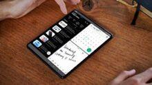 3 cosas que Samsung no te ha contado sobre el Galaxy Z Fold 3