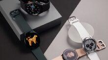 Samsung kondigt krachtiger Galaxy Watch 4 en 4 Classic aan