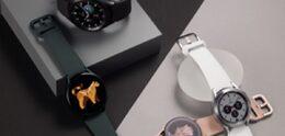 Samsung kondigt krachtigere Galaxy Watch 4 en 4 Classic aan