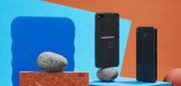 Unangekündigtes Fairphone 4 5G von der Wi-Fi Alliance genehmigt