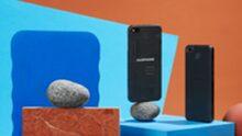 Onaangekondigde Fairphone 4 5G goedgekeurd door Wi-Fi Alliance