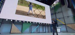 """""""Google Pixel 6 kan ongewenste dingen uit foto's verwijderen"""""""