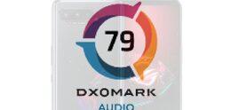 DxOMark prueba el audio del Asus ROG Phone 5 no anunciado