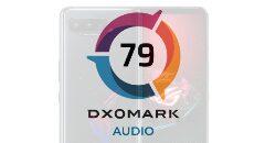 DxOMark test audio onaangekondigde Asus ROG Phone 5