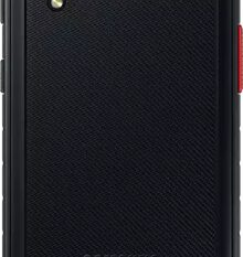 Some more photos of the yet unannounced Samsung Galaxy XCover 5 #exclusive