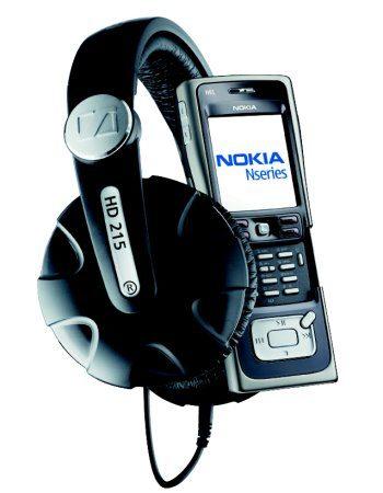 Nokia N91 04